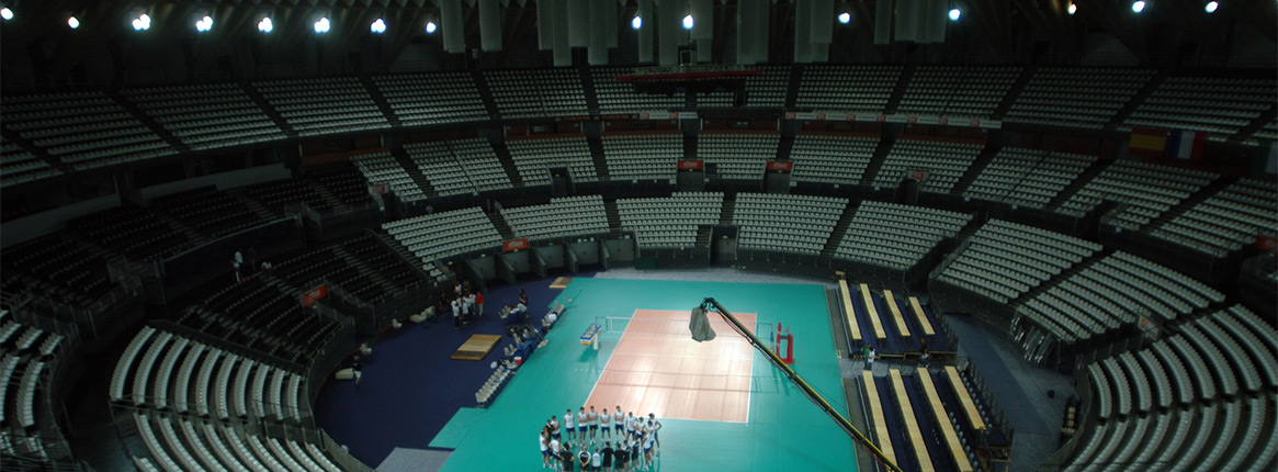 Related to 2014 fivb womens world championship live links, teams